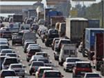 Транспортный налог останется, бензин подорожает