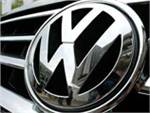 В Китае появится завод Volkswagen