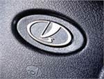 Объем продаж «АвтоВАЗа» может вырасти на 27%