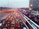 Лужков: «Нам нужен выход на запад!»