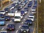 Транспортный налог не отменят