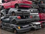 «АвтоВАЗ» отчитался по итогам утилизации