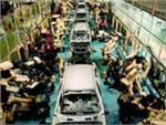 Hyundai открыл штамповочный цех в Санкт-Петербурге