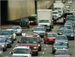 Транспортный налог хотят включить в стоимость бензина
