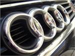 Audi обставила Mercedes-Benz