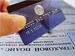 Сбербанк «за» замену бумажных полисов ОСАГО