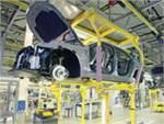 На «Автоторе» планируют новые разработки