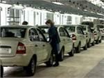 «АвтоВАЗ» примет утилизационный сертификат вместо взноса по кредиту