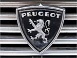 Новый «нестандартный» бренд от Peugeot