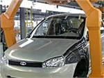 3 млрд евро за «народный» автомобиль