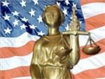 Корпорацию Toyota «сдал» экс-адвокат