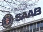 В Стокгольме подписан договор купли-продажи Saab