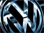 Повсеместный отзыв машин - тенденция. Volkswagen