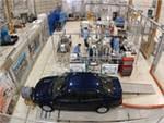 """""""Daimler"""" рискует потерять позиции"""