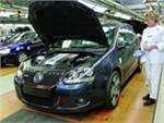 Cистемообразующий подход VW