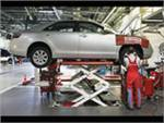 """Обслужить за полтора часа: """"Toyota"""" установила дилерам временной лимит на проведение TO"""