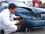 В защиту автовладельцев