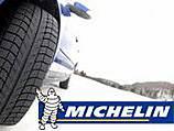 Michelin X-ICE 2 – микропомпы для русской зимы