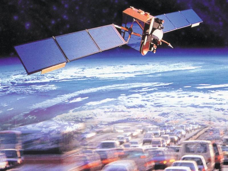 О некоторых нюансах выбора спутниковых охранных систем