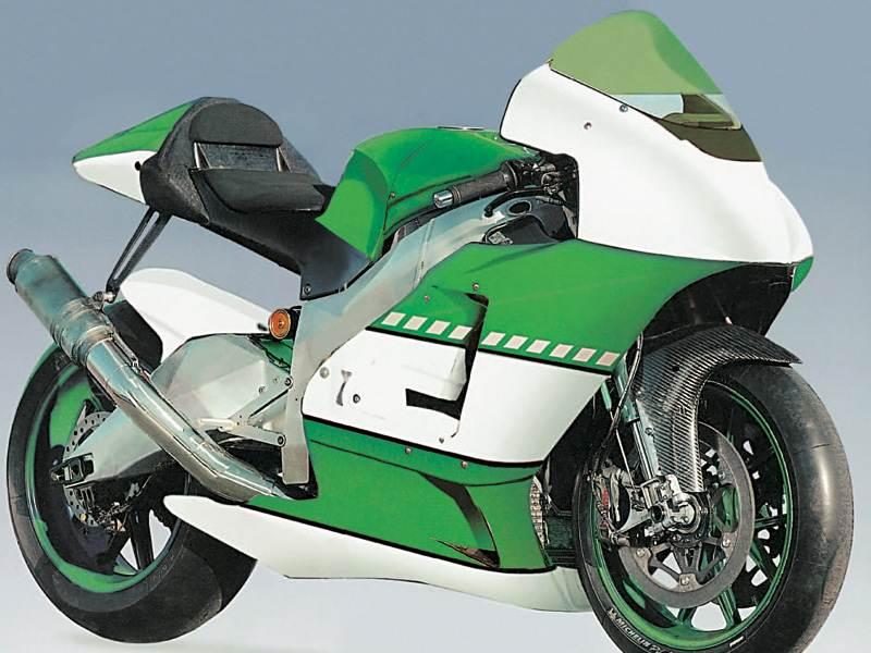 """В """"MotoGP"""" и обратно ."""