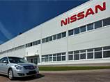 На заводе Nissan в Петербурге разгорелся трудовой спор