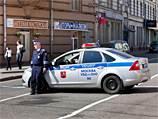 В центре Москвы ограничат движение в честь победы сборной РФ по хоккею
