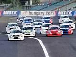 В Тольятти готовится первый автомобильный фестиваль «АвтоGRAD»