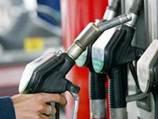 Нефтяники: Россию ждет очередной топливный кризис