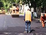 Московские дороги останутся без «заплаток»