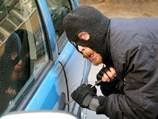 Из уголовного кодекса могут убрать статью за угоны автомобилей