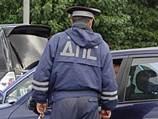 Сына Астахова лишили водительских прав