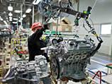 Toyota запускает вторую смену на заводе в Шушарах