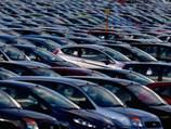 Автопродажи в Евросоюзе откатились на 14 лет назад