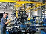 «Автотор» и Magna застроят Калининград заводами