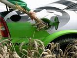В России начали выпускать биоэтанол