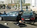 Рейтинг безопасности российских дорог