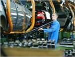 «АвтоВАЗ» начал производство Nissan Almera