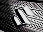 Suzuki строит третий завод в Индии