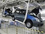 Власти готовят субсидии по автосборке