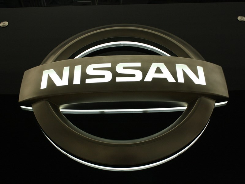 Nissan готовится купить треть Mitsubishi за 1,8 млрд долларов