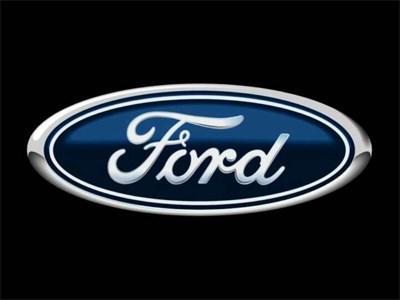 Британское предприятие компании Ford переедет в Турцию