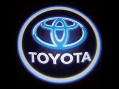 Toyota запустит в массовое производство автомобили на водородных двигателях