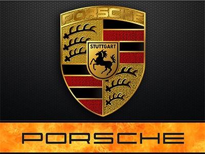 Porsche выпустит на базе Cayenne еще один премиальный кроссовер