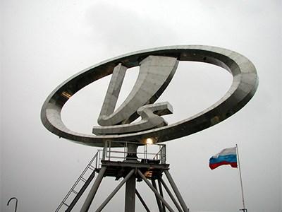 Коммунистов смущает отсутствие российского гражданства у главы «АвтоВАЗа»