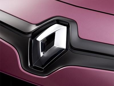 Renault и его китайский партнер выведут на рынок КНР пять новых моделей