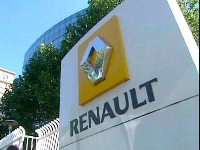 Компания Renault обновит половину модельного ряда к 2016 году