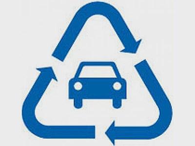 Россияне активно приобретают автомобили по программе утилизации