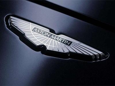 Aston Martin ищет инвесторов для реализации новых проектов