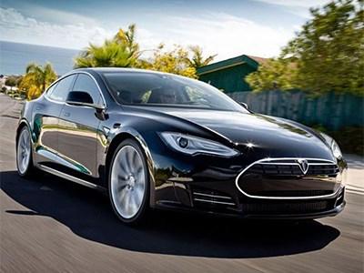 Опубликован список лучших автомобилей в США по версии журнала Consumer Reports