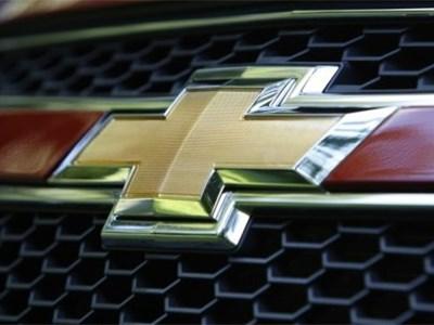 Chevrolet не станет выпускать спорткары, так как они не пользуются достаточным спросом